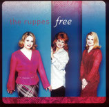 Ruppes - Free -