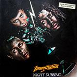 IMAGINATION - Night Dubbing (Special Remixed Version der grössten Erfolge)