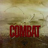 Scripture In Song - Combat
