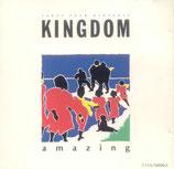 Kingdom - Amazing
