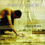 Seventh Day Slumber - Picking Up The Pieces