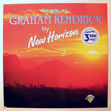 New Horizon - Songs of Graham Kendrick