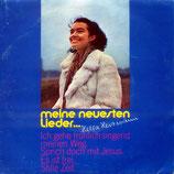Hella Heizmann - Meine neuesten Lieder