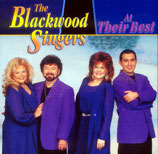 Blackwood Singers - At Their Best-