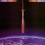 Steve Camp - Fire and Ice