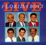 Florida Boys - Live -