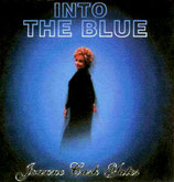 Joanne Cash - Into The Blue