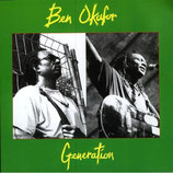 Ben Okafor - Generation
