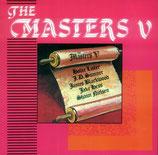 Masters V - The Masters V