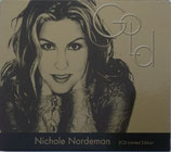 Nichole Nordeman - Gold 2-CD