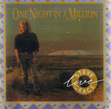 Steve Grace - One Night In A Million