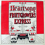 Heartsong - Fruitgrowers Express