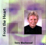 Terry Blackwood - From The Heart
