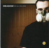 Meadow - We All Collapse