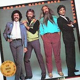 Oak Ridge Boys - Deliver