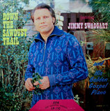Jimmy Swaggart - Down The Sawdust Trail