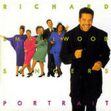 Richard Smallwood Singers - Portrait