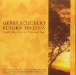 Gerry Schubert - Return to Eden
