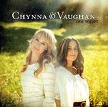 Chynna & Vaughan - One Reason