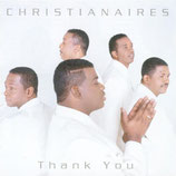 The Christianaires - Thank You