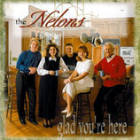 Nelons - Glad You're Here