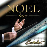 Eurochor - NOEL live
