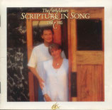 Scripture In Song - The Early Years 1968-1985
