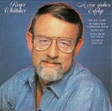 Roger Whittaker - Meine grossen Erfolge