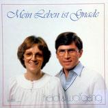 Heidi & Wolfgang - Mein Leben ist Gnade