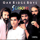Oak Ridge Boys - Seasons