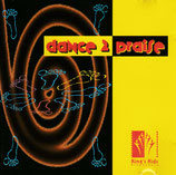 Music House - Kings's Kids: Dance 2 Praise