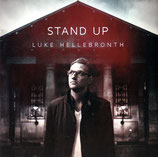 Luke Hellebronth - Stand Up