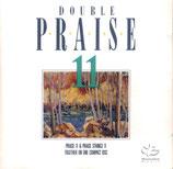 Praise 11 - Double Praise 11