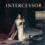 Marty Goetz and Friends (Wendell Burton, ...) - Intercessor