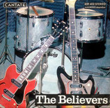 Believers - The Believers