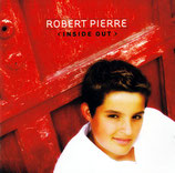 Robert Pierre - Inside Out