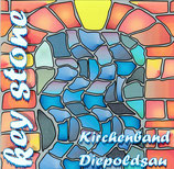 Key Stone Kirchenband Diepoldsau