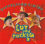 Doppelpunkt : Kids - Lut und rockig 3
