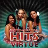 VIRTUE - Nothing But The Hits