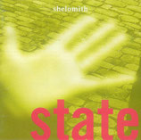 Shelomith - State