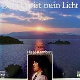 Hisae Kambara - Der Herr ist mein Licht