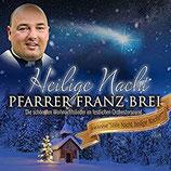 Franz Brei - Heilige Nacht