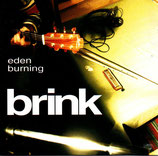 Eden Bridge - Brink