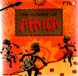 THE SOUND OF AFRICA (Wes, Mory Kante, Khaled, Johnny Clegg, etc.)