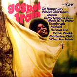 The Glory Singers - Gospel Train