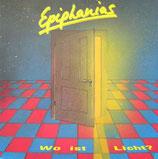 Epiphanias - Wo ist Licht