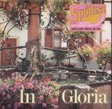 Spätlese - In Gloria