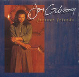 Jon Gibson - Forever Friends