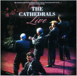 Cathedrals - Live