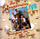 Kingsmen - Singin' In The Sun (Live)